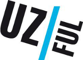 uzful-logo-cs